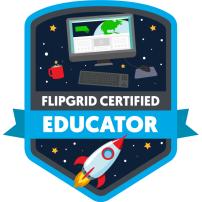 Flipgrid_Educator_Badge