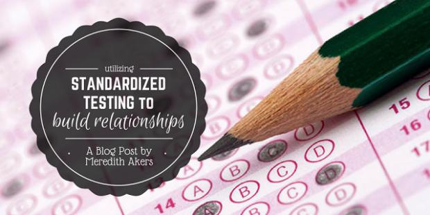StandardizedTestingBlog