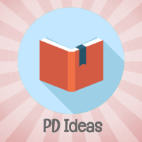 PD Ideas