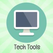Tech Tools