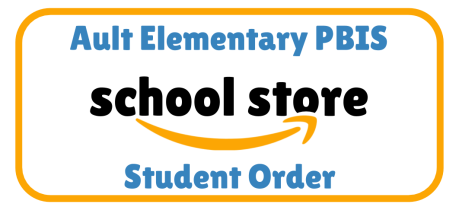 PBIS School Store - student order (3)