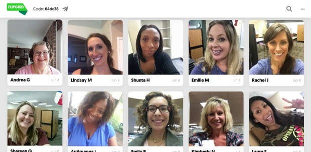 Flipgrid | Akers Team Grid.clipular (2)