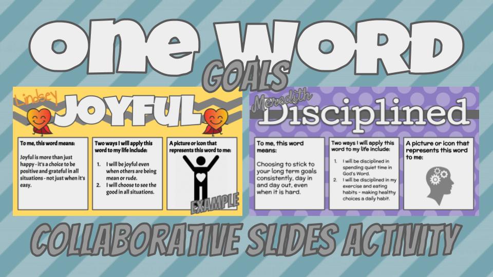 One Word Shared Slides (1)