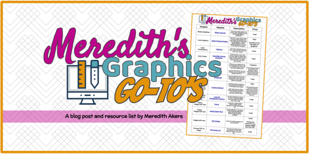 Graphics Go-to's - header (1)