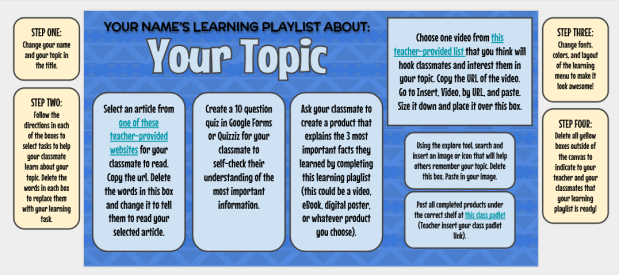 Student Created Learning Playlist - Google Slides.clipular (2)
