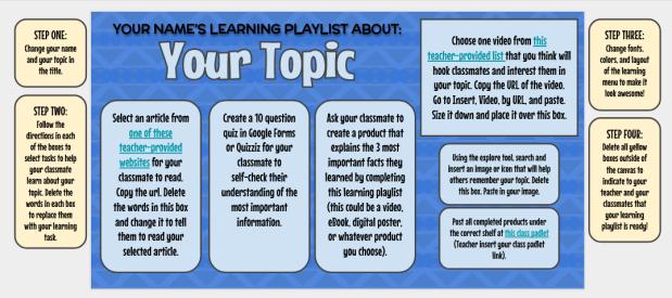 Student Created Learning Playlist - Google Slides.clipular (2)