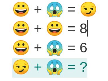 Z's Emoji Math 😺 - Google Docs.clipular