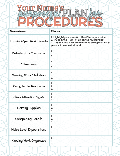 Purposeful Plan for Procedures - Google Slides.clipular (2)