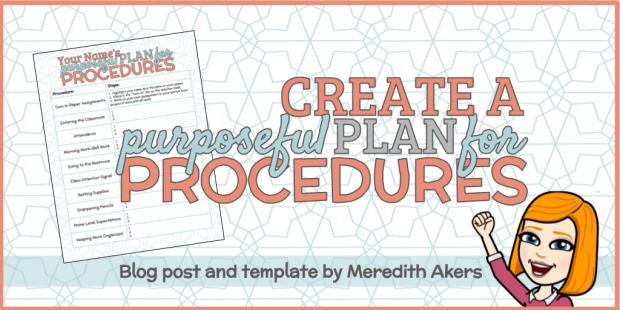 Purposeful Plan - Header (1)