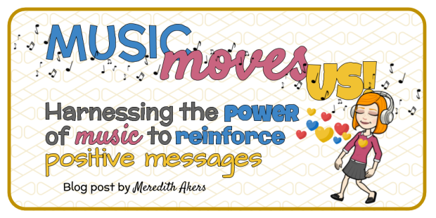 Music Moves Us Header
