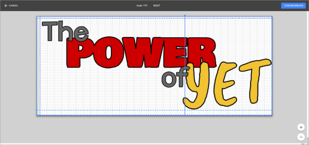 Sheets Poster - Power of Yet - Google Sheets.clipular (3)