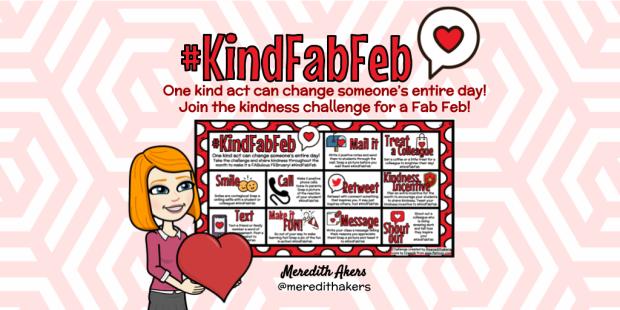 #kindfabfeb (1)