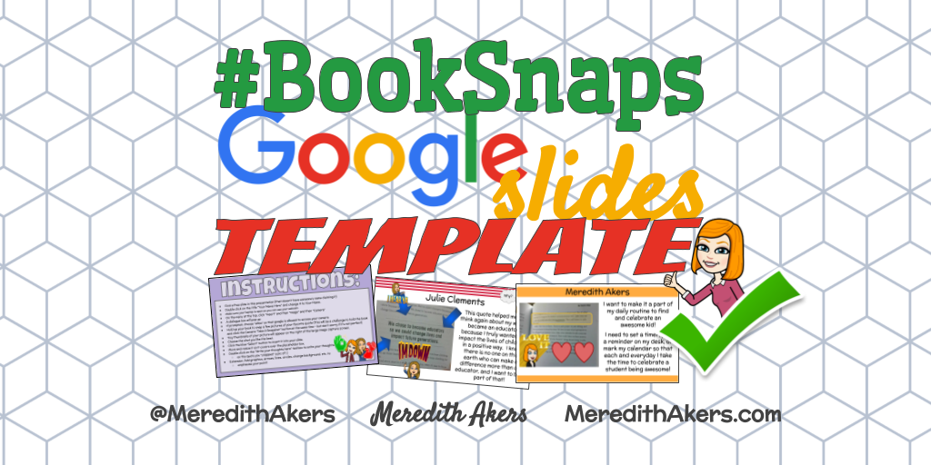 #BookSnaps Google Slides Template.png