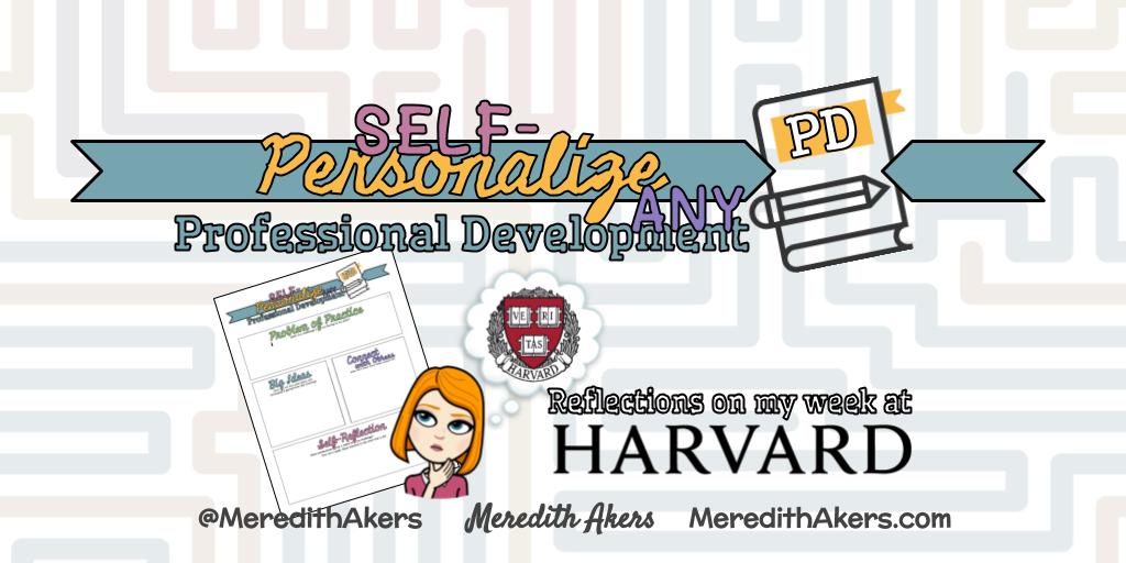 Self-Personalize (1)