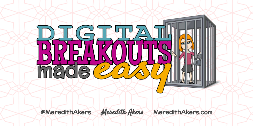 Digital Breakouts made easy (1)